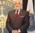 Centro Despachante de Aduanas – Convocatoria a Asamblea y elocuentes palabras – Sr. Presidente Enrique Loizzo