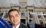 Res. CNV 895/2021 (y BCRA – Comunicación A 7327) – Crea nuevas restricciones y plazos para liquidar bonos – Lic. Rubén Marrero