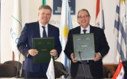 Amplían un proyecto del MERCOSUR que beneficia a ciudadanos paraguayos