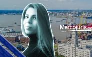 La conflictiva concesión del Puerto de Montevideo y las posibles demandas internacionales – Lic. Florencia Molina Magne (desde Uruguay)