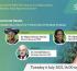 La Directora General Okonjo-Iweala destaca la función esencial del comercio para la seguridad alimentaria mundial