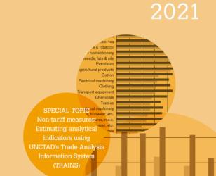 La OMC publica una nueva edición de Perfiles arancelarios en el mundo