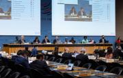 Los Miembros de la OMC se acercan un poco más a un acuerdo sobre las subvenciones a la pesca