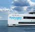 """La OMI ha seleccionado """"Nuevas tecnologías para un transporte marítimo más ecológico"""" como lema marítimo mundial para 2022"""