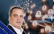 ¿Existe intermediación financiera en la operatoria de Crowlending? – Dr. Gonzalo Revilla Cornejo
