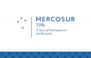 Designación de los Árbitros del Tribunal Permanente de Revisión (TPR) – MERCOSUR/CMC/DEC n* 02/21 (28/7/21)