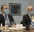 MERCOSUR: Uruguay y U.E suscribieron acuerdos que reafirman alianza estratégica para el desarrollo sostenible