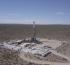 Dos petroleras invertirán US$ 250 millones para perforar 20 pozos en Vaca Muerta