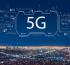 Revolución 5G – El futuro de la conectividad requiere de esfuerzos y acompañamiento