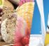Eventos internacionales destacados para el sector alimentos