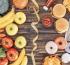 Misión Comercial virtual del sector alimentos a Bolivia