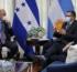 Neme visitó Honduras con eje en el comercio y la cooperación agropecuaria