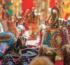 UNCTAD – Los emprendedores en Bután ya pueden abrir un negocio en menos de un minuto
