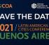 Los primeros expositores confirmados del Council of the Americas 2021