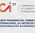 La CAC organiza la Conferencia de Comercio Internacional (CI21)