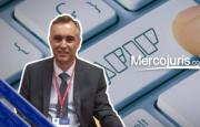 La digitalización como parte de una estrategia anticorrupción – Dr. Alfredo Collosa