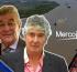Diagnostico actual de la red troncal – Ing. Alfredo J. Enriques y Jorge Metz Ex SubSec. De Puertos VN Y MM