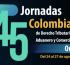 Instituto Colombiano de Derecho Aduanero (ICDA) – Jornadas Académicas