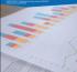 Informe sobre la evolución del comercio exterior del MERCOSUR en 2020