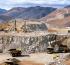 Creció 19,2% la exportación de productos mineros durante el primer semestre