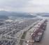 Cierre de Puerto Meidong en China podría aumentar congestión en otros