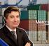 Sobre las barreras técnicas en el comercio internacional – Dr. Juan Miguel Sluman *