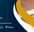 CDA – Webinar – Aspectos generales de la 7ma. enmienda
