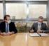 Para promover las inversiones extranjeras e impulsar las exportaciones: Convenio entre la Cancillería y el BCRA