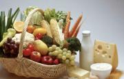 ProCórdoba – Misión Comercial Virtual del Sector Alimentos a Colombia