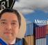 Resolución anticipada – Facilitación del Comercio (AFC) – Clasificación, origen, valoración aduanera –  Ec. Mg. Eddy S. Astudillo Aguilar (desde Ecuador)