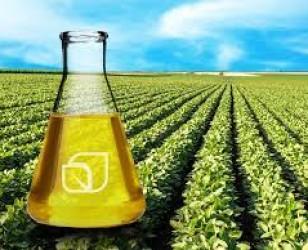 Biodiesel – Sentencia completa contra Argentina (21/09/21) – USCIT