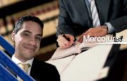Consultas vinculantes ante la autoridad fiscal nacional – Dr. Sergio Carbone