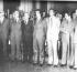 40 años del Código Aduanero Argentino (Ley 22.415)