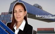 ¿Cuándo se deben adicionar los cánones y derechos de licencia en el valor aduanero de las mercancías a importar? – Dra. Shermine Elizondo (desde Costa Rica)