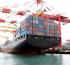 El intercambio comercial arrojó un saldo positivo de US$ 2.339 millones