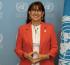 Rebeca Grynspan asume la dirección de la UNCTAD