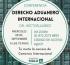 Universidad Siglo 21 – Carrera de Comercio Internacional