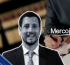 La inconstitucionalidad de la responsabilidad solidaria en materia tributaria prevista en el Código Fiscal bonaerense. Sentencia de la SCJBA – Dr. Ezequiel Maltz
