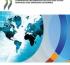 Administración Tributaria 2021- Comparativa OCDE y otras economías
