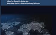 La OMC y la OMPI publican un libro sobre política de competencia y propiedad intelectual en la economía mundial actual