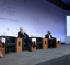 Foro Público OMC 2021: El clima, la pandemia, el comercio electrónico y la inclusión