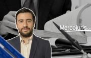 El concepto de estafa y sus modalidades: ¿Puede ser considerado un delito propio del Derecho Penal Económico? – Dr. Pablo Morales Privitera