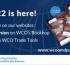 Herramientas comerciales de la OMA – La nomenclatura del SA 2022 ya está disponible en línea