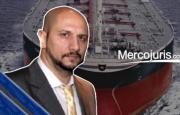 """Análisis jurídico de un """"removido"""" muy particular i – Mg. Marcelo Norberto Sposato"""