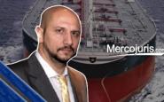 Áreas operativas no definidas en el Código Aduanero – Zonas de Alijo en el Río de la Plata – Mg. Marcelo Norberto Sposato
