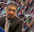 Oportunidades comerciales entre India y América Latina – Lic. René Suástegui (desde México)