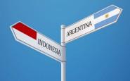 Argentina e Indonesia firman un acuerdo de cooperación en materia Halal