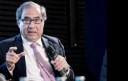Argentina impulsa el restablecimiento del Sistema Generalizado de Preferencias