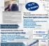 Integración Comercial de Argentina al mundo