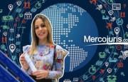 Como mejorar los procedimientos de selección en las contrataciones públicas mediante el uso de inteligencia artificial – Dra. Bárbara Magalí Dattile
